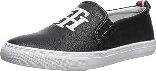 Tommy Hilfiger Women's Lucey Sneaker