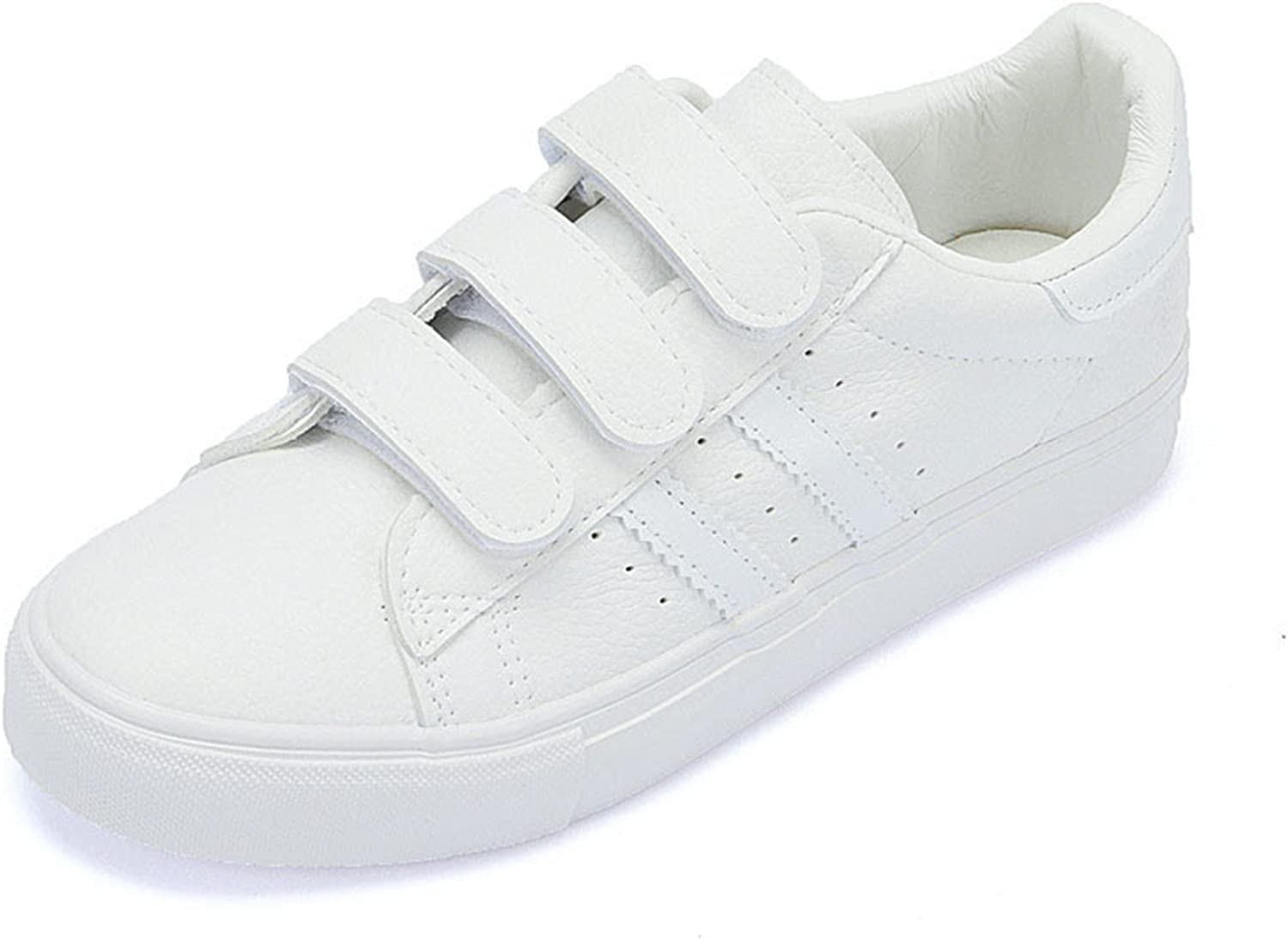 Better Annie shoes Woman Spring New White Lace-up Fashion Women Casual shoes Common Projects Walking shoes Ladies Sneakers shoes
