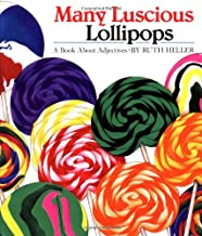 Best roses and lollipops movie Reviews