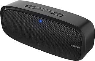 Best loudspeakers for sale Reviews