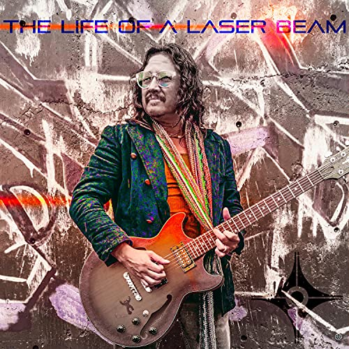 The Life of a Laser Beam