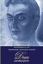 Deus Conosco (Primeiro Livro Da Série de Emmanuel) (Portuguese Edition)