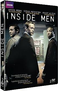 Inside men [DVD]