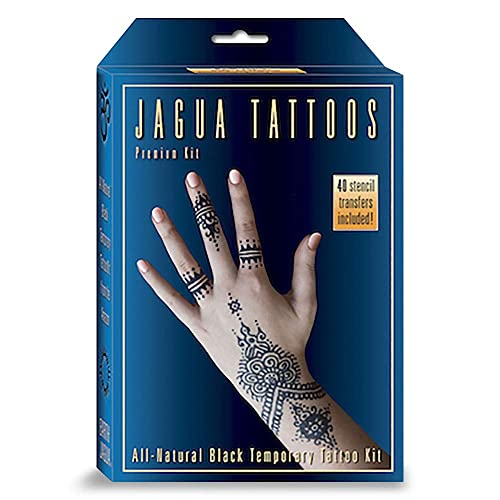 Henna Tattoo: Amazon com