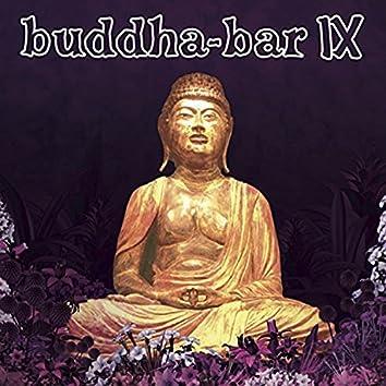 Loneliness (Buddha-Bar Edit) [With Bobo]