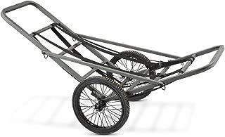 Guide Gear Aluminum Deer Cart