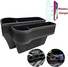 Suchergebnis Auf Für Aufbewahrungsbox Auto