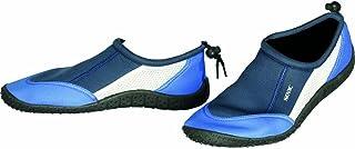 Seac Reef, Scarpe da scoglio per adulti e bambini, Asciugatura rapida, Scarpe per il mare, la spiaggia e la piscina