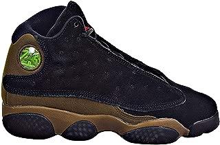 Nike Kids Air 13 Retro BG Basketball Shoe