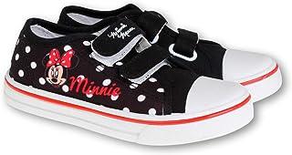 407b8c2986689 Amazon.fr : Minnie - Baskets mode / Chaussures fille : Chaussures et ...