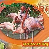 Colección Imágenes y Sonidos de Cuba: Cayo Coco