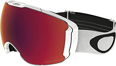 Best oakley snow goggles 2018 Reviews