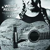 Songtexte von Willie Nelson - The Great Divide