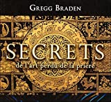 Secrets de l'art perdu de la prière - Livre audio 2 CD - ADA - 07/01/2014