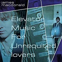 Unrequited Lovers by James Macdonald (2003-11-03)