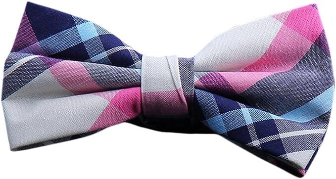 Pastel plaid bow tie\u2022Easter bow tie\u2022Boys bow tie\u2022Adult bow tie\u2022\u2022spring bow tie\u2022\u2022pastel plaid
