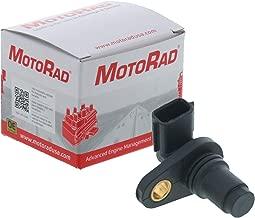MotoRad 1CS172 Camshaft Sensor | Fits select Infiniti EX35, FX35, G25, Q50, Nissan 350Z, Altima, Maxima, Murano, Pathfinder, Rogue, Sentra