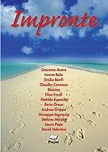 Impronte 90 (Italian Edition)