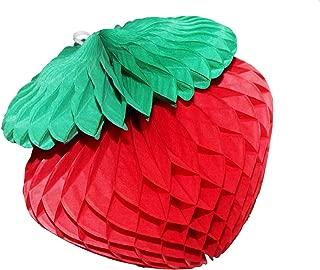 Best strawberry pom pom Reviews