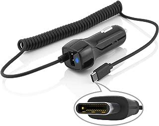 MidGard Universal Autoladegerät für Geräte mit Type C USB Anschluss