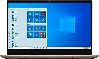 "Dell - Inspiron 14 7000 2-in-1 - 14"" Touch-Screen Laptop - AMD Ryzen 7 - 16GB Memory - 512GB SSD - Sandstorm"