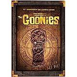 Goonies (Edición 25 Aniversario) (Blu-ray) [Reino Unido] [Blu-ray]