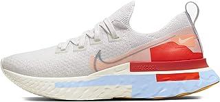 Nike Women's React Infinity Run Flyknit Premium Shoes