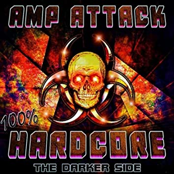 100% Hardcore - the Darker Side