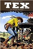 Tex Tome 8 - Le Train Blindé