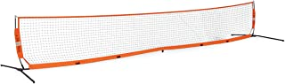 Best soccer net 24x8 Reviews