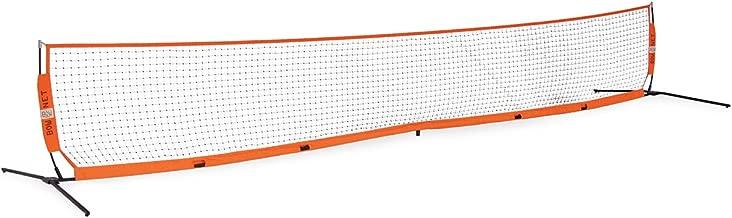 Bow Net Portable Net