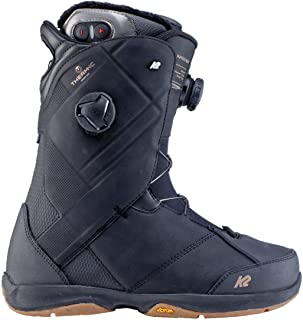 K2 Maysis Heat Boa Snowboard Boots