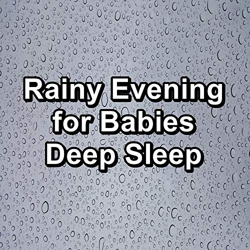 Summer Rain To Help with Insomnia Noise for Trouble Sleeping