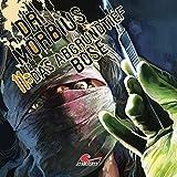 Doktor Morbius: Folge 11: Das abgrundtief Böse