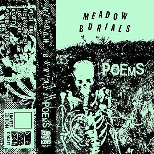 Meadow Burials