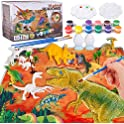 Liberry Crafts and Arts Painting Kit