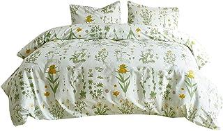 Suchergebnis Auf Amazonde Für Bettwäsche Blumen