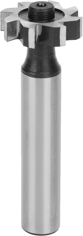 Woodruff Keyseat Cutter High Speed Mi Steel TSlot Straight Shank Now free Max 87% OFF shipping