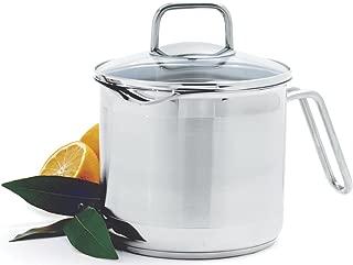 krona pots and pans