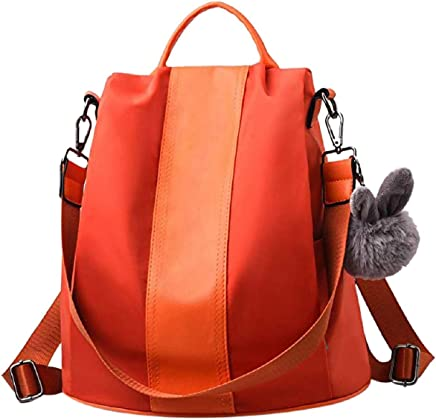 5a19607693aa Amazon.com: mini backpack women: Video Games