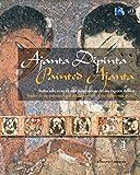 Ajanta Dipinta - Painted Ajanta Vol. 1 e 2: Studio sulla tecnica e sulla conservazione del sito rupestre indiano - Studies on the techniques and the conservation of the indian rock art site