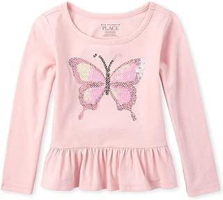 Best pink butterfly shirt Reviews