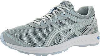 Women's Gel-Sileo Running Shoes
