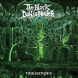 Verminous (Neon Green Gatefold Vinyl + Poster)
