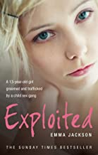 Exploited (English Edition)