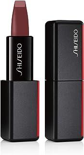 Shiseido - Cosmétiques - Rouge à lèvres Modernmatte Powder Shiseido - 531-shadow dancer 4 gr