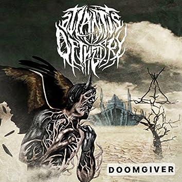 Doomgiver