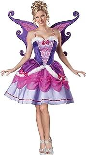 InCharacter Costumes Women's Sugarplum Fairy