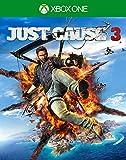Just Cause 3 [AT-PEGI] (XONE) DE-Version