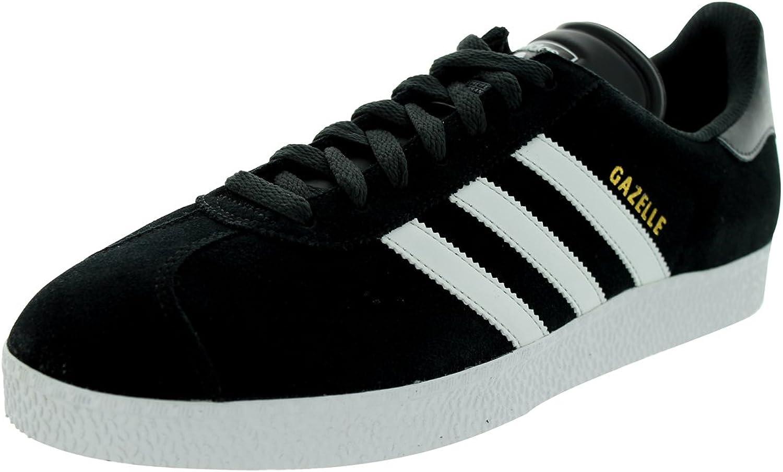 Adidas Turnschuhe Originals Gazelle 2, Turnschuhe Ref. G96682